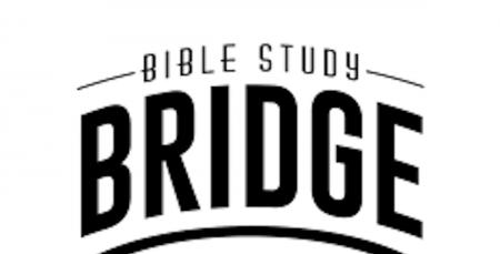 Confidence and Compassion in Prayer : Guymon SDA Church